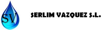 Serlim Vázquez Logo